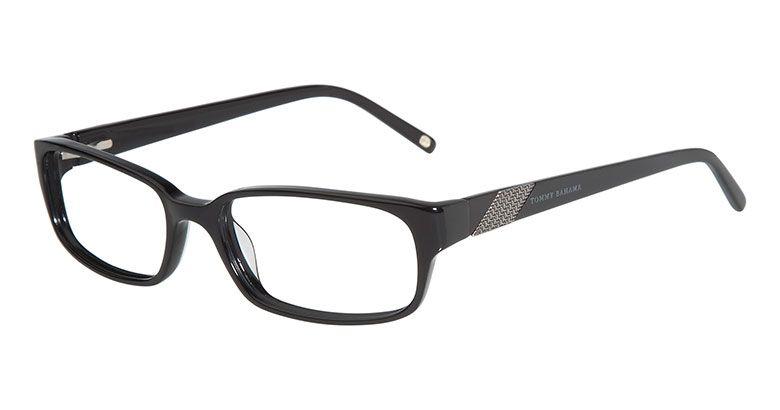 c3cc6b00a32 Altair Eyewear