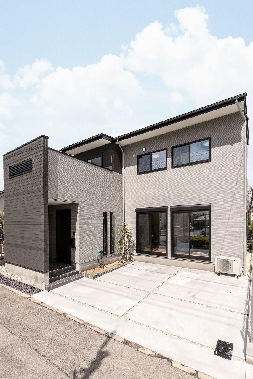 岡崎市 安城市 豊田市 西尾市でかしこく住宅 新築一戸建てを建てる
