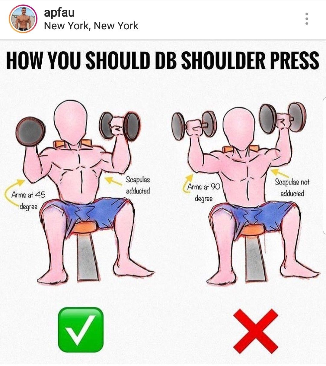 How To Get Heavy Dumbbells Up For Bench Press