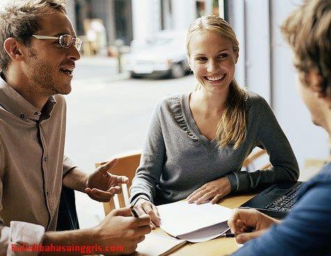 Pin By Teja Htc On Bengkelharga Leadership Business Management