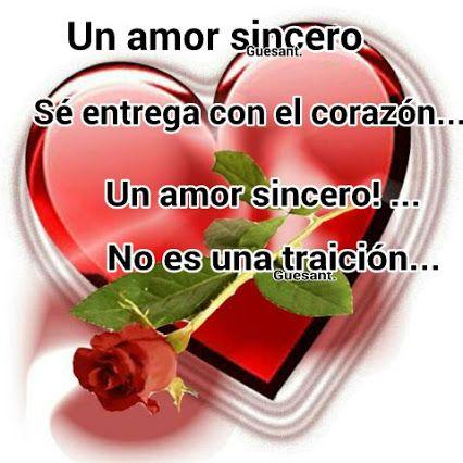AMOR (LOVE) - Comunidade - Google+