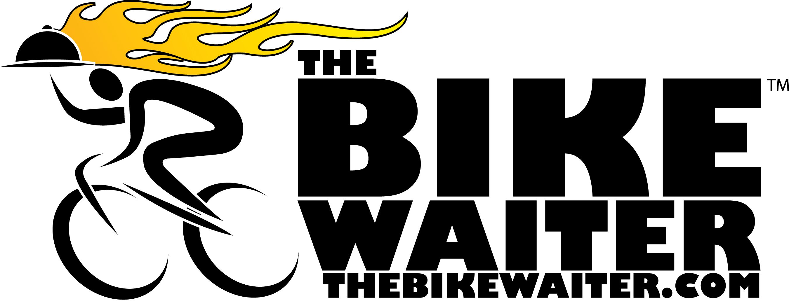The Bike Waiter A Local San Antonio Restaurant Delivery Company Great People