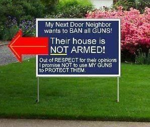 The my next door neighbor words
