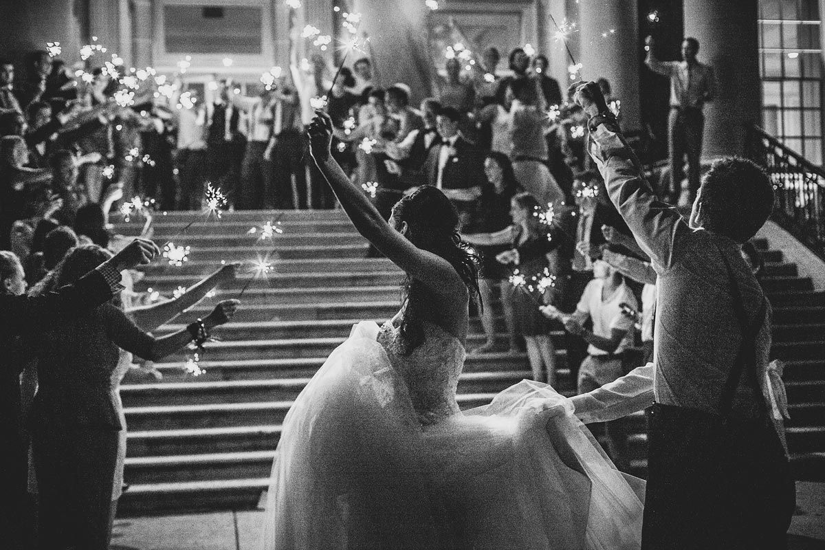 Cheap Wedding Photography Chicago: Chicago History Museum Wedding