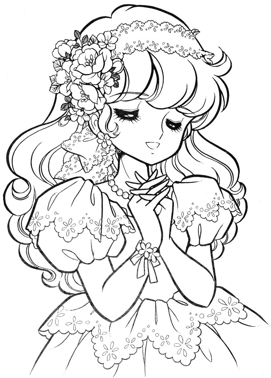 Tinkledreamyjoanna13 Jpg Photo By Khateerah Photobucket Princess Coloring Princess Coloring Pages Cute Coloring Pages