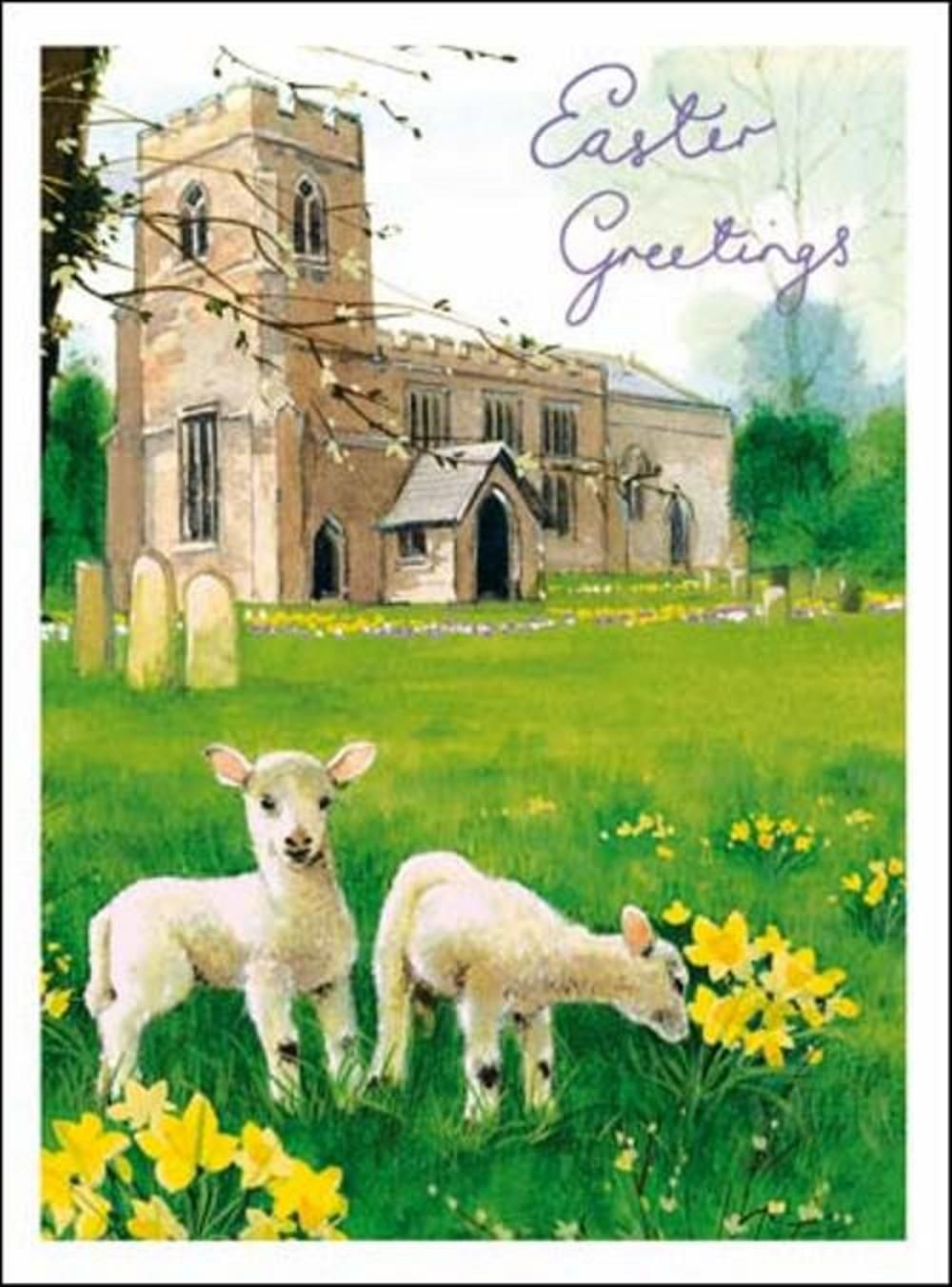 Religious Easter Cards Google Search 09easter Inspiration