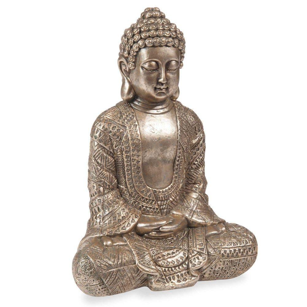 100 Fantastique Conseils La Maison Du Bouddha