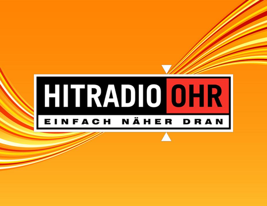 Hitradio Ohr De