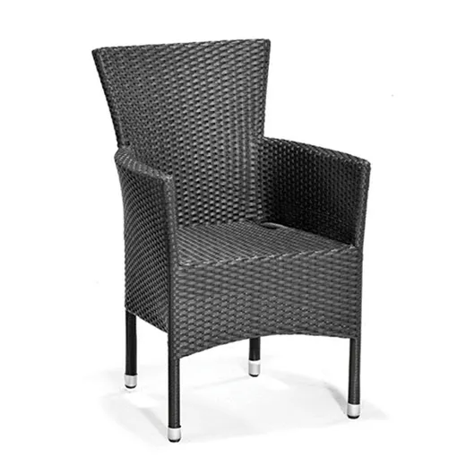 Hatten In 2021 Outdoor Chairs Stackable Chairs Patio Dining Chairs