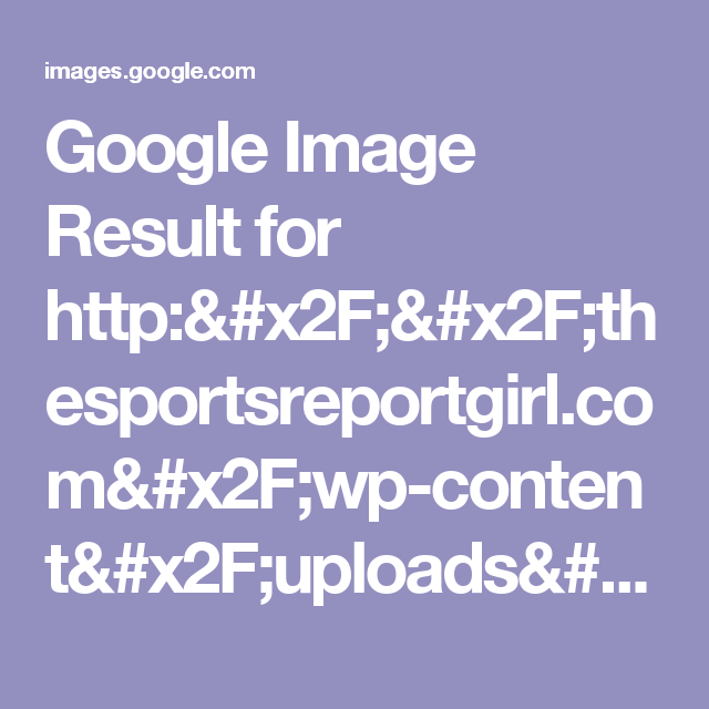 Google Image Result for http://thesportsreportgirl.com/wp-content/uploads/2010/07/Logo-Wisconsin.png