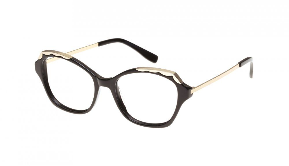 9850bc2c41 Women s Eyeglasses - Bloom in Rose. Find this Pin and ...