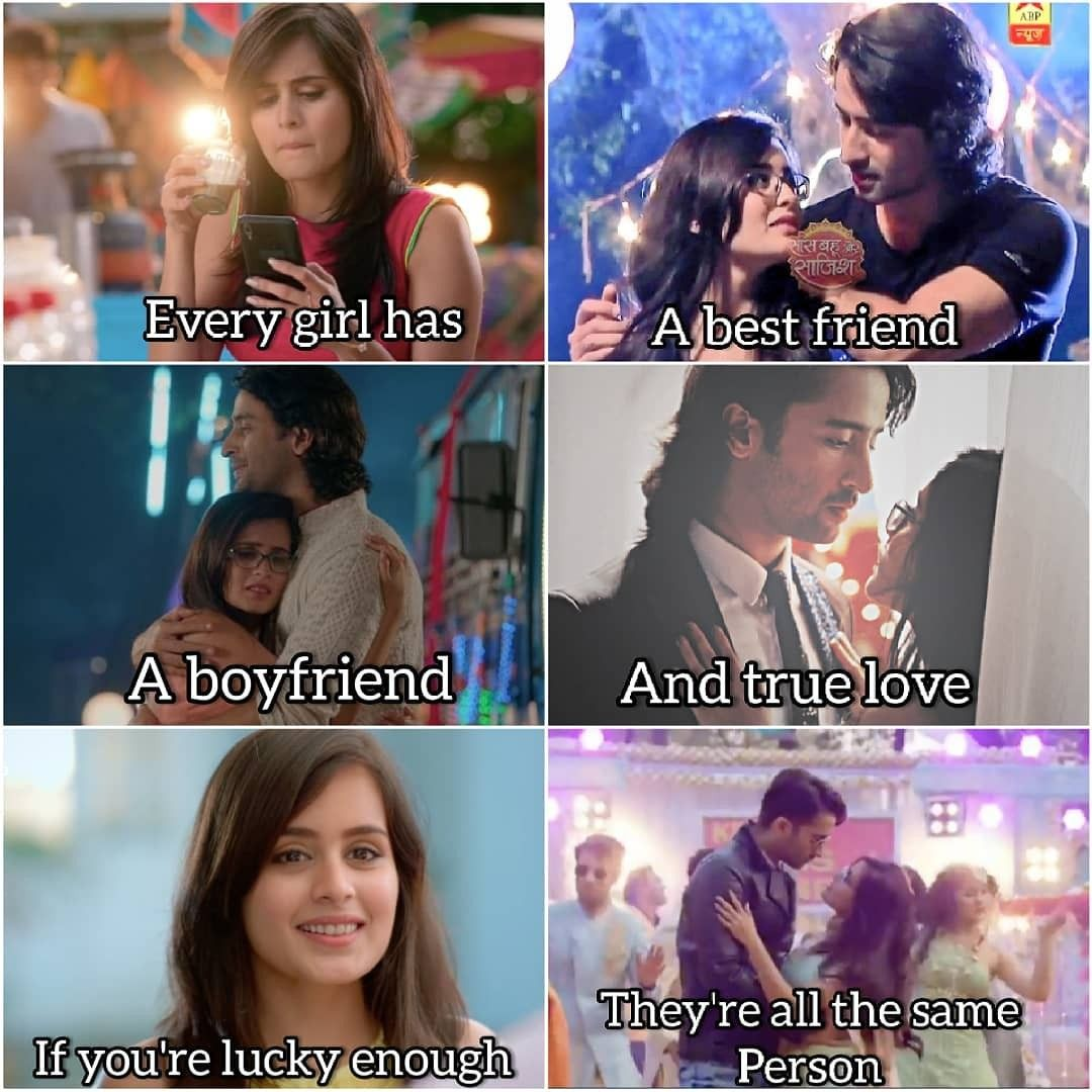 Pin By Manju Tyagi On Actors Actress Fun Moments Crazy Girl Quotes Cute Couple Quotes Funny English Jokes