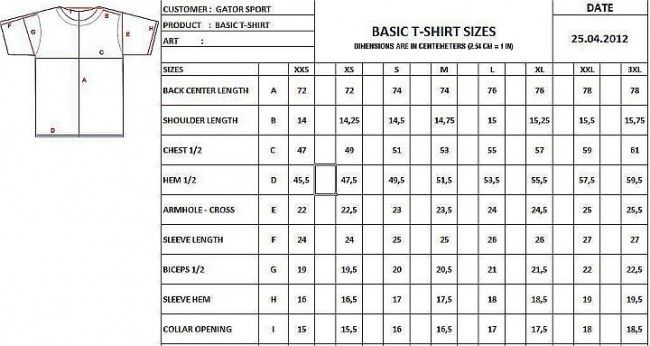 European  shirt size chart google search also menswear pinterest rh