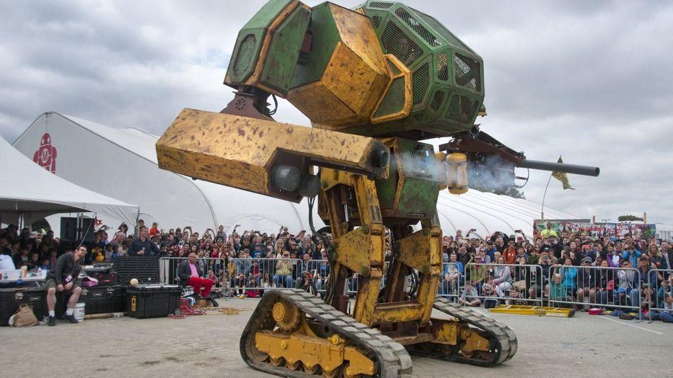 dating roboter Japan er det noen dating sites for spillere