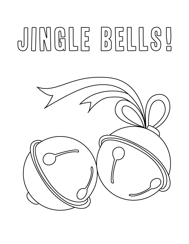December Holiday Coloring Pages Make And Takes Printable Christmas Coloring Pages Christmas Coloring Pages Coloring Pages