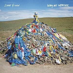 Steve Gunn, Way Out Weather