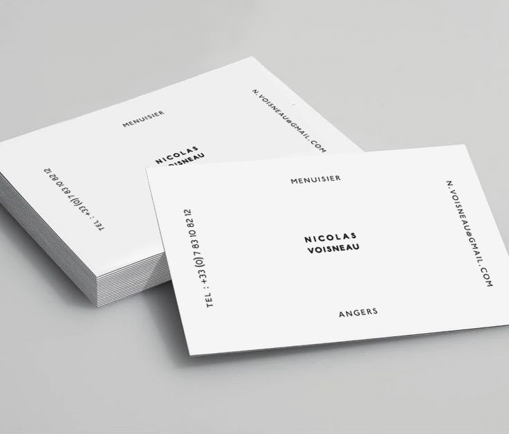 Business cards grid and layout pinterest business cards late business cards reheart Choice Image