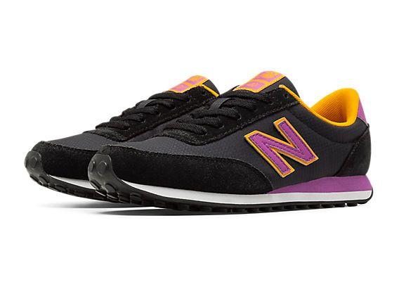 zapatillas new balance 410 online