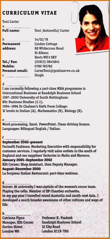 #resumetipsnoexperience | Teaching resume, Resume tips no ...