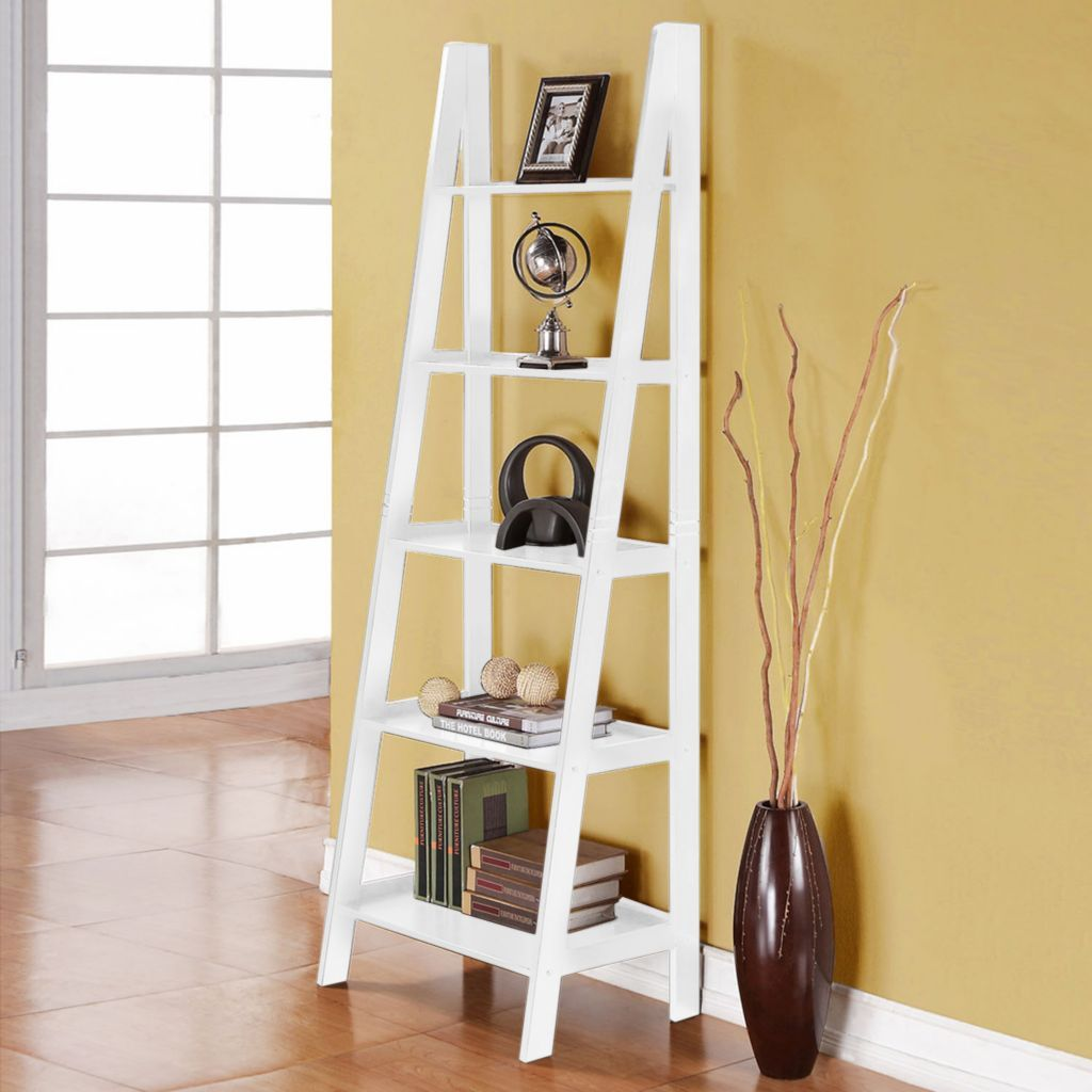 Victory land tier bookshelf decorating and home pinterest
