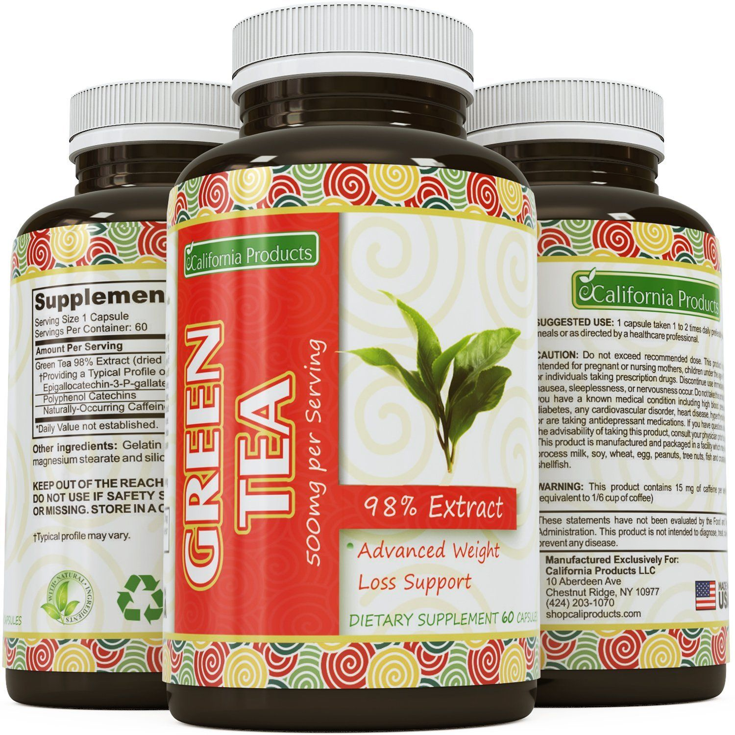 Pure garcinia extract and cleanse catalyst plus dischem image 10