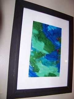 Diy Picture Frame Mattes For Cheap Diy Picture Frames Diy Wall