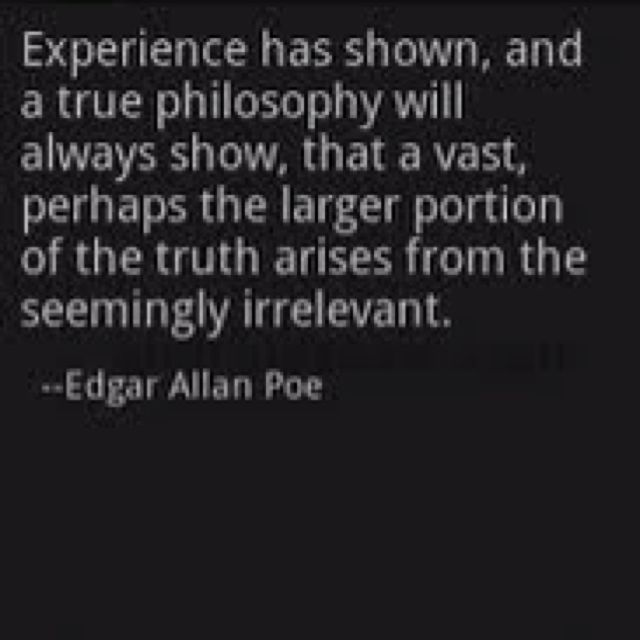 edgar allan poe poems topic poe alone poem by edgar allan the mystery of marie roget edgar allan poe