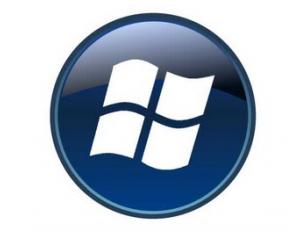 WP 8.1 receives its first update - http://goo.gl/LEhfI1