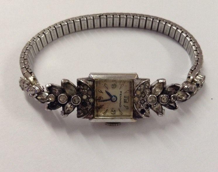 US $99.99 in Jewelry u0026 Watches Vintage u0026 Antique Jewelry Costume & US $99.99 in Jewelry u0026 Watches Vintage u0026 Antique Jewelry Costume ...