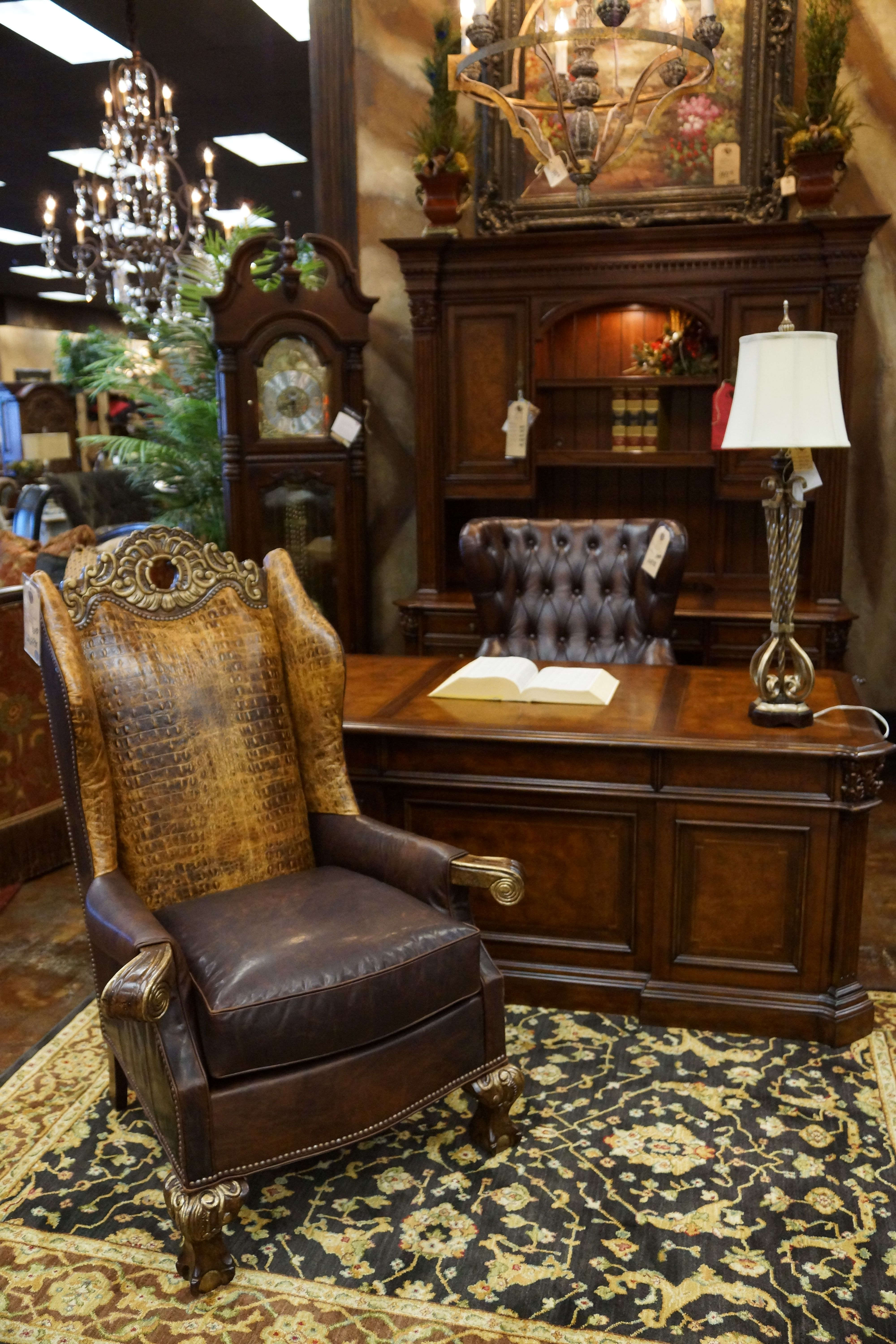 Attractive Available At Carteru0027s Furniture, Midland, Texas 432 682 2843 Http:/