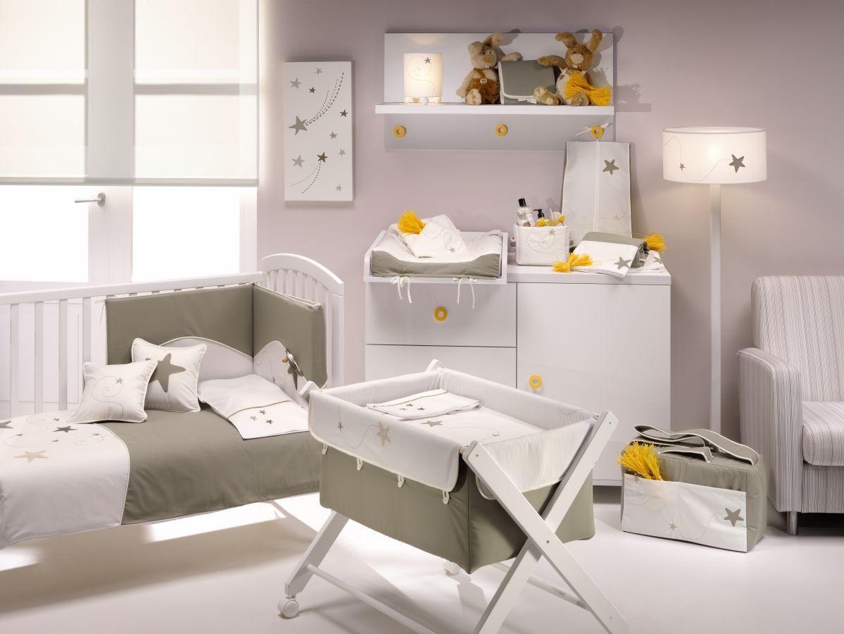 Ros Textil es el complemento perfecto para tu mueble infantil. En ...