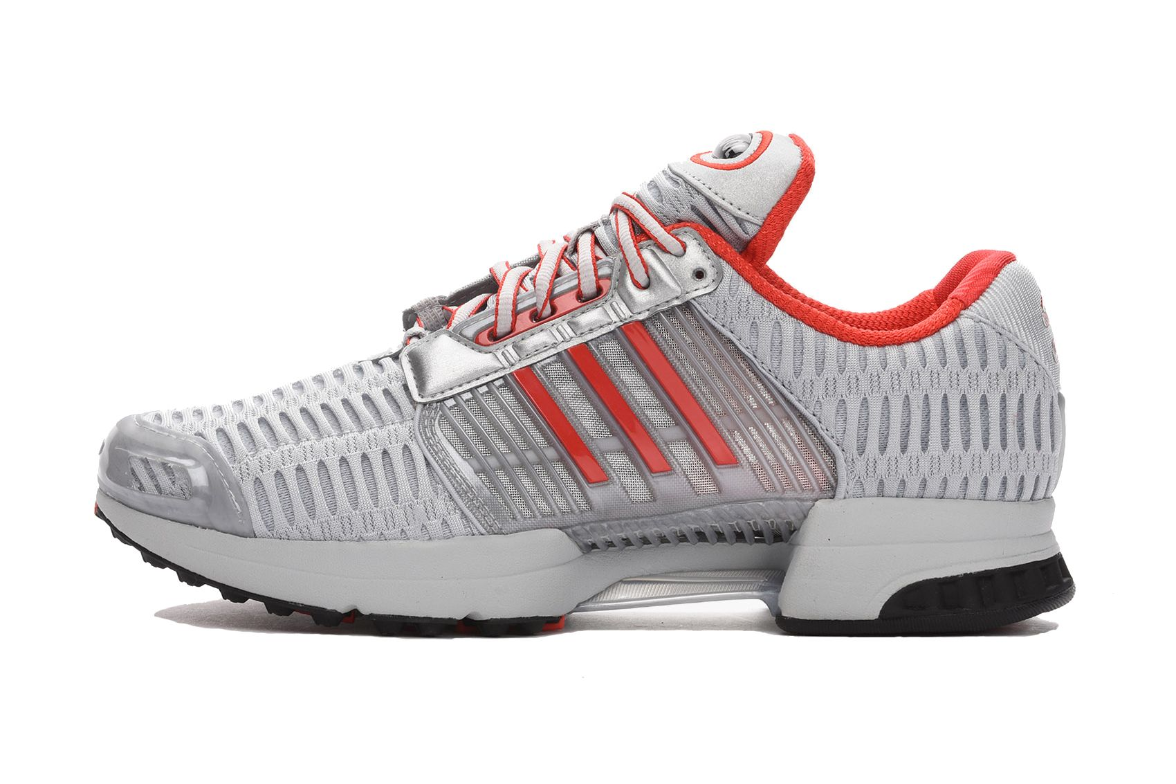 adidas climacool trainers coca cola nz