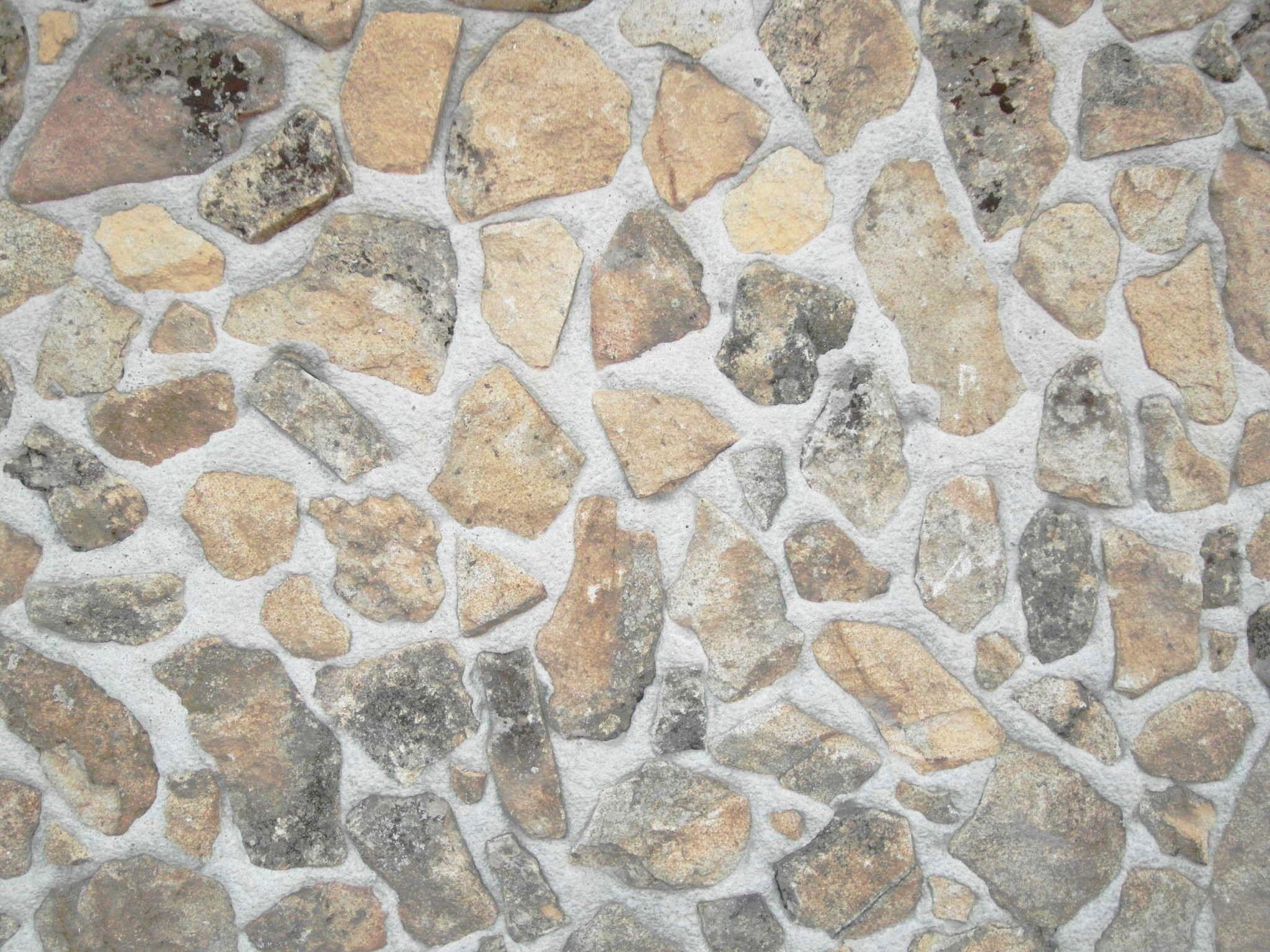 Acabados casa prefabricada piedra de musgo www for Casas prefabricadas piedra