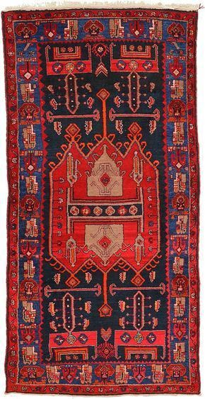 Best Carpet Runners Sold By The Foot Carpetrunners10Feetlong Persian Rug Persian Carpet Rugs On 400 x 300