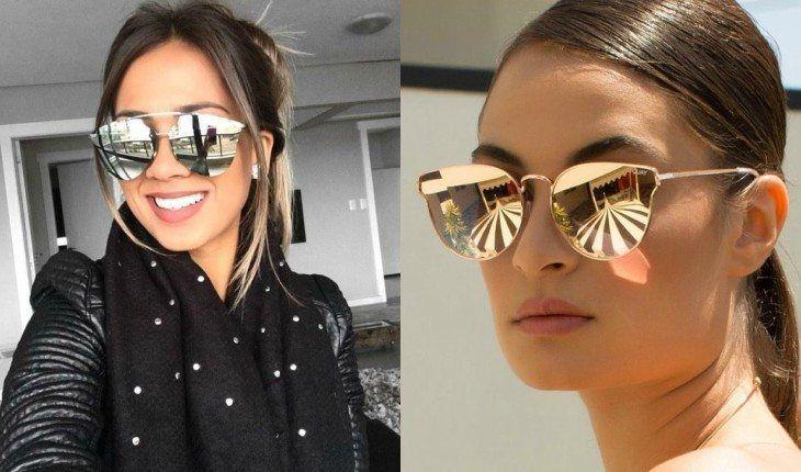 Resultado de imagem para oculos de sol feminino 2018   óculos de sol ... e8d48b1e7c