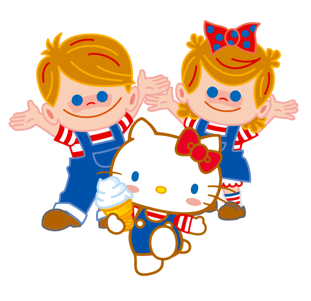 59726cc2b8 Pin by Julie Rose on Hello Kitty