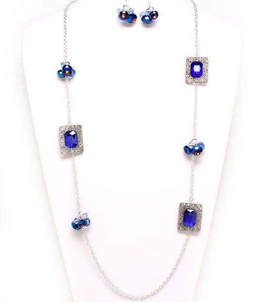 e72946c243ff collar pulsera-distribución de bisutería abalorios y complementos de moda
