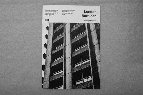 Pin By Fang Jui Chang On Books To Read Cafe Royal Photo Book Brutalist