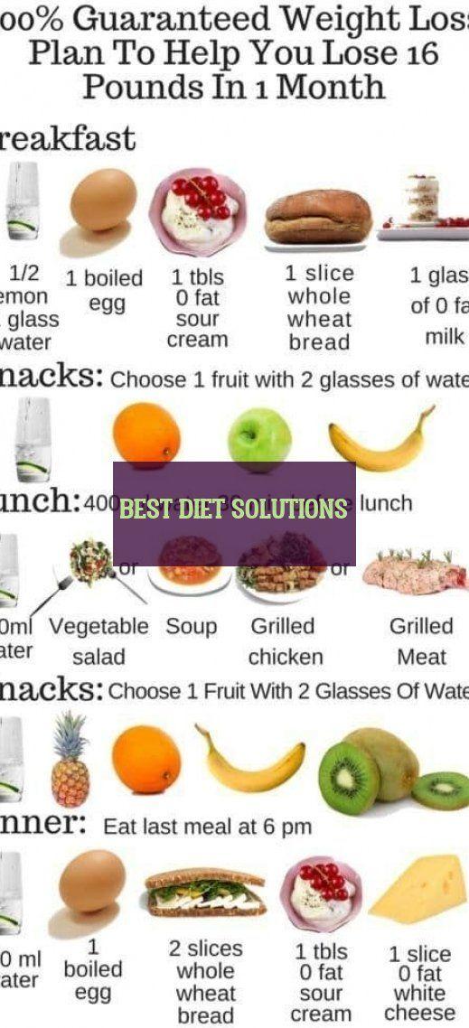 Diet 2 Week Menu Diet Indonesia Diet Mealsdiet Dietatkins Makanan Diet Diet Atkins Makanan Sehat