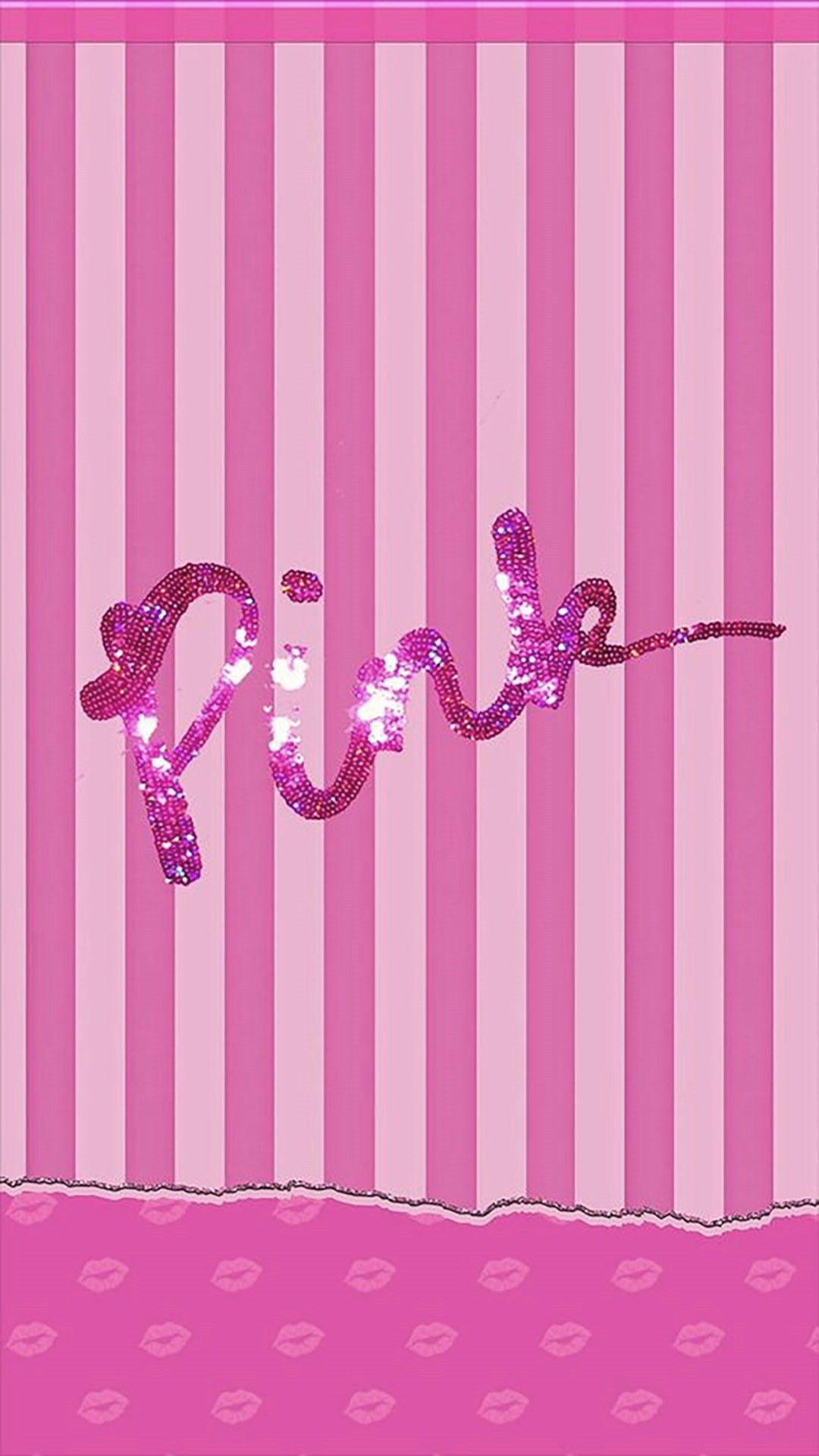 Pink おしゃれまとめの人気アイデア Pinterest Anna Hirano おしゃれな壁紙背景 壁紙 おしゃれな壁紙