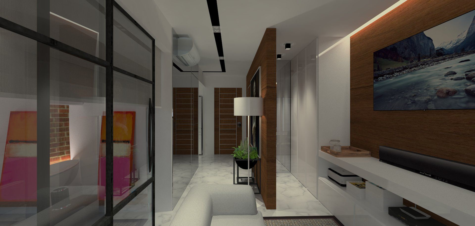Hdb Bto For Singles 2 Room 47sqm Hdb Apartment In Sengkang