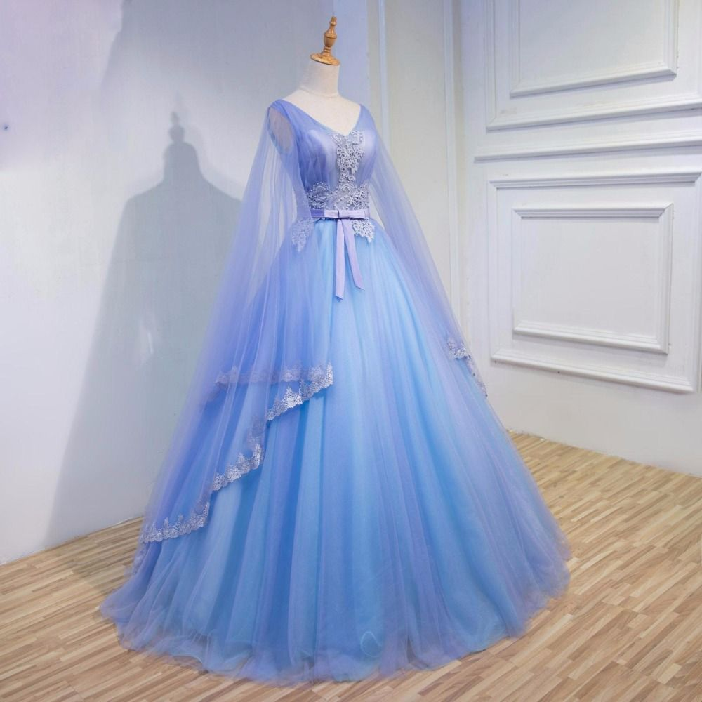 Celtic Wedding Dresses White Pale Blue Medieval Bridal: 12+ Outstanding Wedding Dresses Lace Strapless Ideas