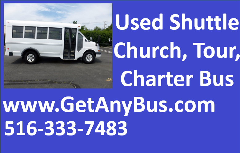 Multifunction School Activity Bus 2008 Chevrolet Girardin G3500 Express Non Cdl Mfsab Activity Bus Https Www You School Bus For Sale Used Bus Chevy Express