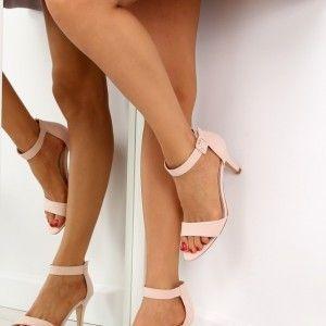 ecbf03957284 elegantne-sandale-leto 4