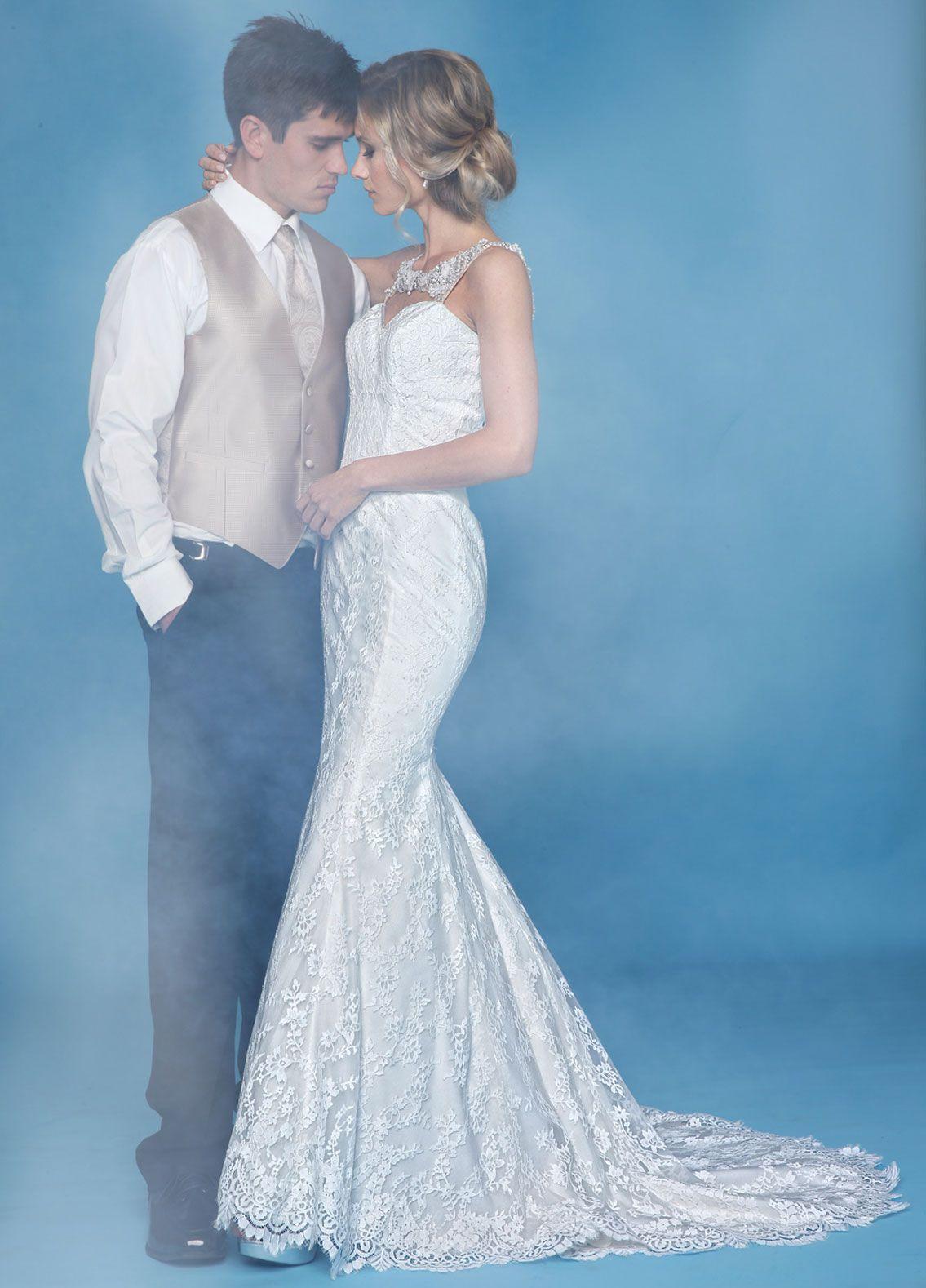 Impression bridal style dress styles pinterest bridal stores