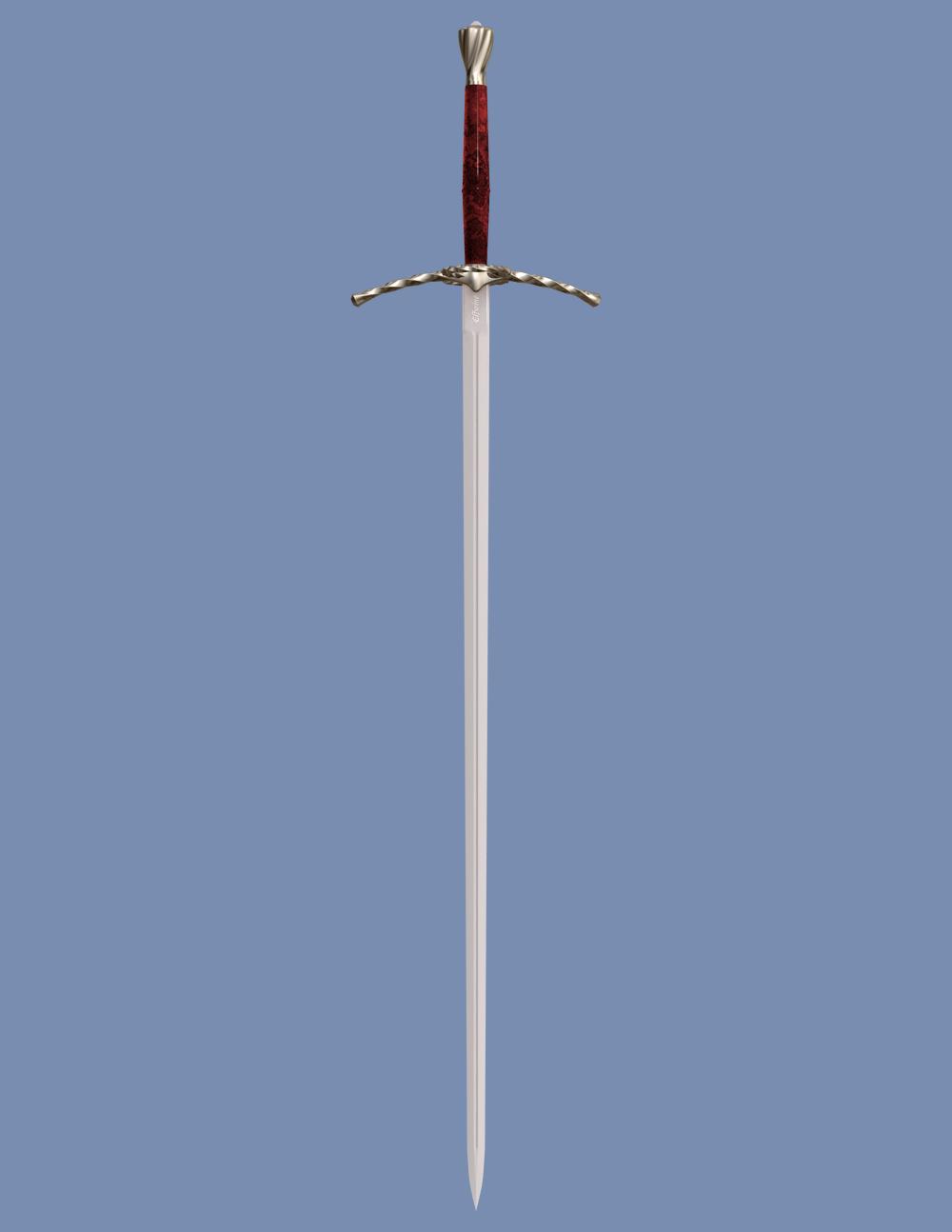 High Guard By Cgartiste On Deviantart Knight Sword Medieval Knight Guard