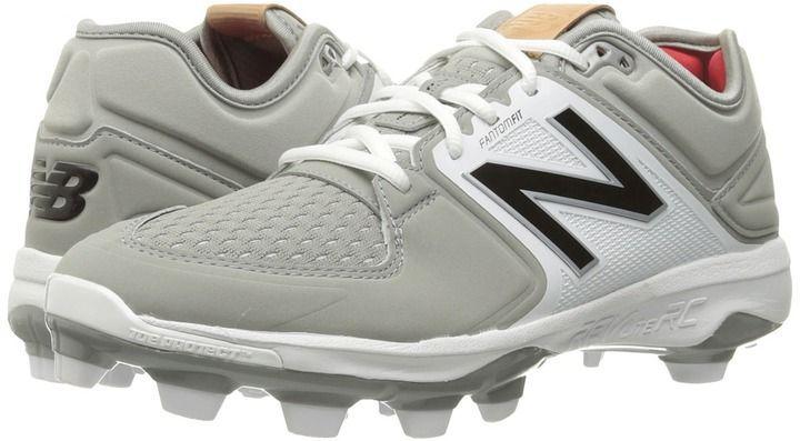 New Balance PL3000v3 Men s Cleated Shoes  5f1061f9f17