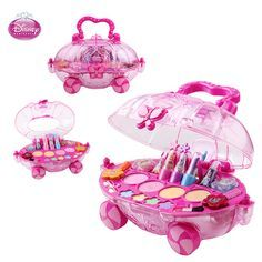 Childrens Toys Girl Girls 4 5 6 Year Old Female Baby 7 8 9 10 Years 61 Birthday Gift