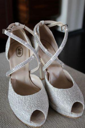 Nowosci Obuwie Buty Slubne Gniezno Wedding Shoes Heels Shoes