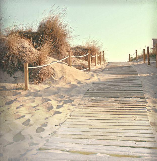 Oliva Beach Beach Time Beach Life